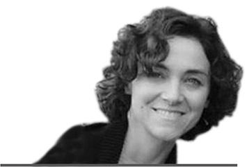 Paola Germini