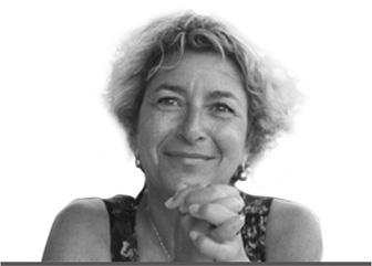 Rossana Dell'Isola